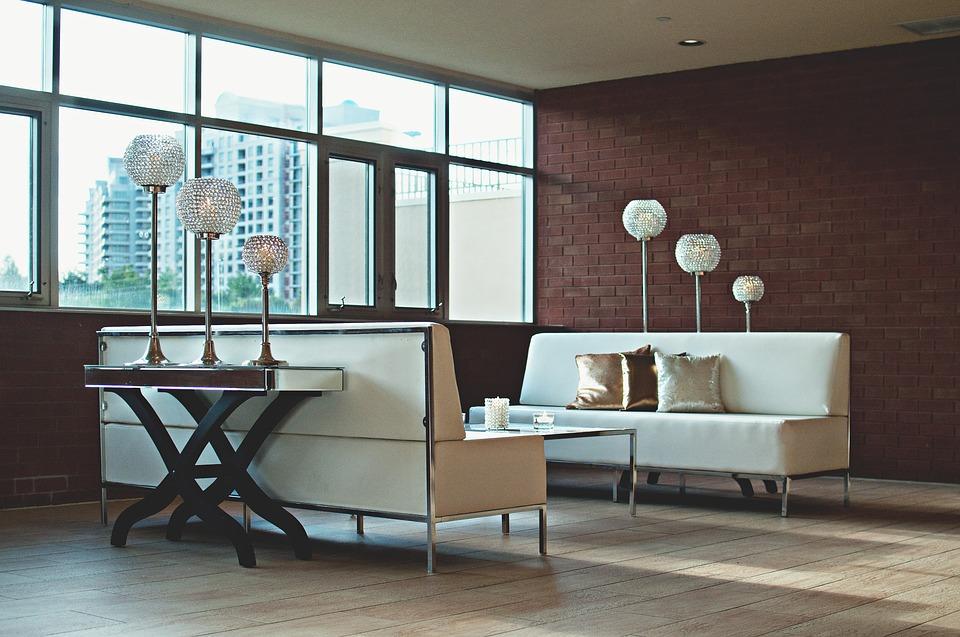 apartment-1851201_960_720
