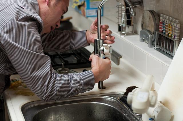 domácí opravář
