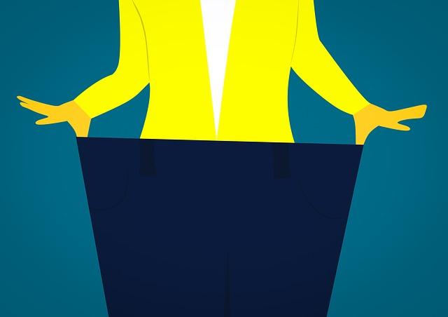 velké kalhoty.jpg