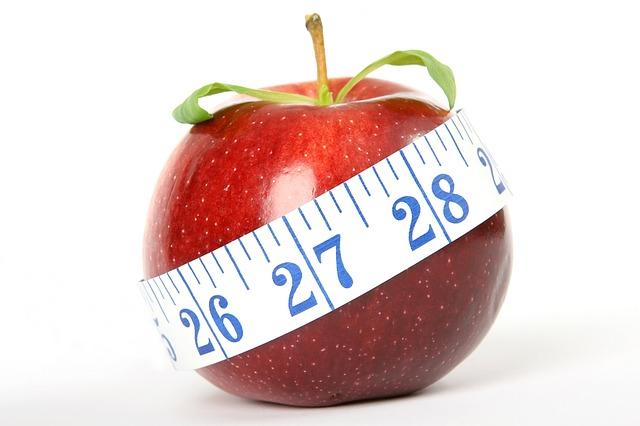 jablko s metrem.jpg